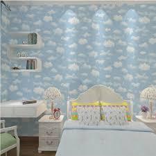 moisissure plafond chambre moisissure plafond chambre luxe moisissure sur les murs astuce de