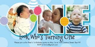 birthday party invitation cards cvs photo