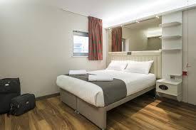 point a hotel london shoreditch london united kingdom expedia