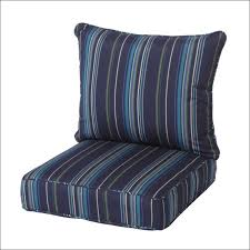 Replacement Seats For Patio Chairs Exteriors Furniture Deep Seating Deep Seat Patio Chairs Deep