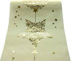 chemin de table mariage chemin de table orient blanc organdi 5 m mariage and arabesque