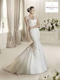 Pronuptia Wedding Dresses Pronuptia Collection Spring 2013 Czech Fashion Net