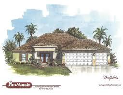 Build A New House Build A New House