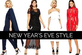 what to wear for new year must new year s date dresses smart christian