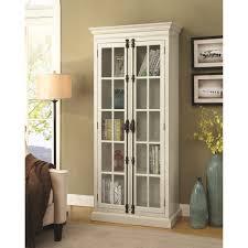 Images Of Curio Cabinets Coaster Curio Cabinets White Curio Cabinet Value City Furniture