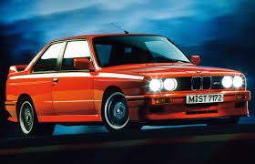 first bmw learn all about the bmw m3 with this short history lesson driving