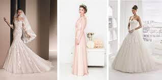 brautkleider preise brautkleider wien die schönsten hochzeitskleider für die braut