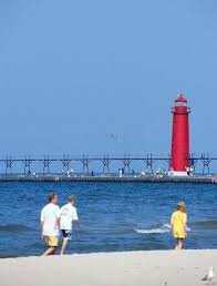 best 25 midwest vacations ideas on michigan travel