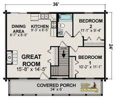 Small Floor Plans 700 To 800 Sq Ft House Plans 700 Square Feet 2 Bedrooms 1