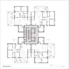 Apartment Building Floor Plans by Z Design Building Ami Shinar U2013 Amir Mann Building Apartments