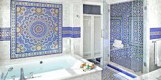 tiling ideas for small bathrooms bathroom tiling ideas for small bathrooms inspiring bathroom remodel