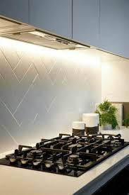 cuisine blanche sol noir awesome cuisine blanche sol noir 10 le carrelage damier noir et