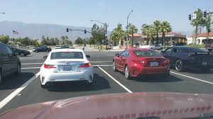lexus rc 350 awd used rc 350 f and awd spotted in fontana ca clublexus lexus forum