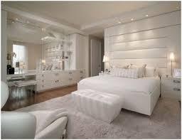 Girls Canopy Bedroom Sets Bedroom White Bedroom Furniture For Sale Off White Furniture
