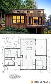 House Plan Layout Plan Layout For Using Shipping Containerscontainer Home Floor