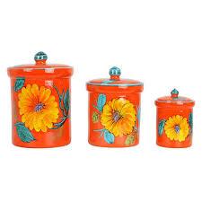 italian canisters kitchen 100 italian kitchen canisters 100 blue kitchen canisters