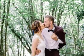 photographe mariage metz photographe de mariage à luxembourg nancy metz