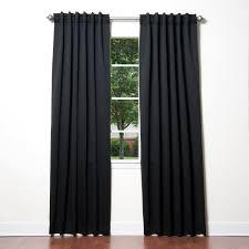 Blinds Decorative Curtain Rods Wonderful by Bedroom Design Wonderful Bathroom Window Curtains Cheap Curtain