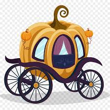 cinderella carriage pumpkin cinderella carriage pumpkin clip classic