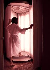 red light therapy cellulite red light therapy stimulates collagen production helps the