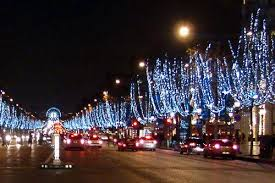world u0027s best holiday lights 10 decorated cities