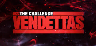The Challenge The Challenge Tv Series