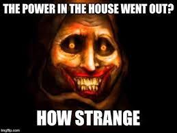 Unwanted House Guest Meme - unwanted house guest memes imgflip