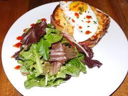 cuisine tessa simon says location 349 amsterdam avenue york ny