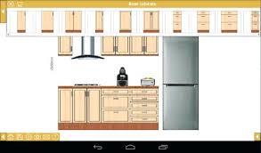 kitchen design applet design a kitchen app s pp kitchen design applet australianopen2017 co