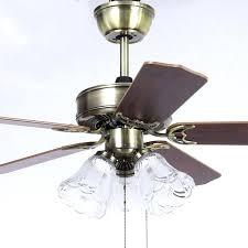 quietest ceiling fans 2016 quality ceiling fan best quality ceiling fan rated fans with lights