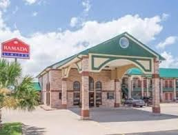 El Patio Motel San Angelo Tx by Top 10 San Angelo Hotels Near Shannon Medical Center Texas
