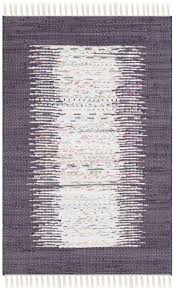 All Modern Area Rugs by 152 Best Rugs Images On Pinterest Area Rugs Wool Rugs And Shag Rugs