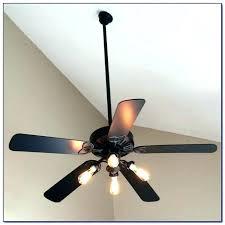 gazebo ceiling fan outdoor gazebo fans ceiling fans for gazebo