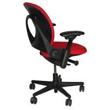 steelcase leap v2 chair in black leather u2013 2ndhnd com quality