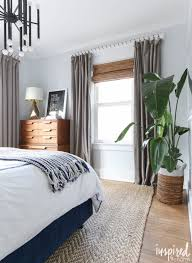 Master Bedroom Curtains Fallacious Fallacious - Bedroom curtain design ideas