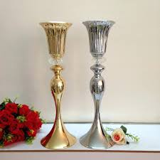 Colored Bud Vases Tall Gold Vases Bulk Colored Bud 27785 Gallery Rosiesultan Com