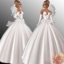 wedding cake the sims 4 wedding flowers sims 2 wedding flowers
