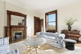 Lauren Bacall U0027s Dakota Apartment