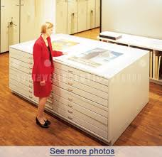large filing cabinets cheap flat file drawer cabinets map cabinets plan drawing storage