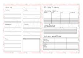 printable 12 month planner 2015 new blog planner printable pages melly sews