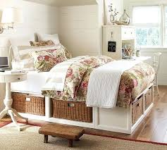 How To Build A Platform Bed With by How To Build A Platform Daybed With Storage Stratton Storage
