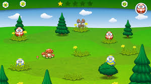 easter games holidays easter games 4 kids android apps on google play