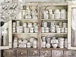 rae dunn rae dunn rae dunn coffee mugs