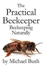 bush bees foundationless frames top bar hive queens survivor