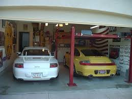 Backyard Buddy Opinion On Car Lifts Corvetteforum Chevrolet Corvette Forum