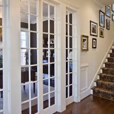 Interior Glass Door Designs by Transcendent Interior Door With Glass Vienaquot Classic Interior