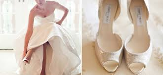 wedding shoes canada choose your wedding shoes wedding fashion decor