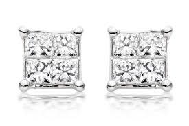 men diamond earrings diamonds stunning mens diamond earrings studs bracelets diamond