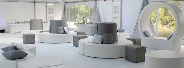 Home Expo Design Center In Miami Party Rentals Miami Fl Event Rentals Miami Florida Fort