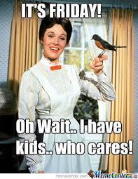 Mary Poppins Meme - mary poppins meme center mary poppins and meme